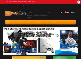 butikgames.com