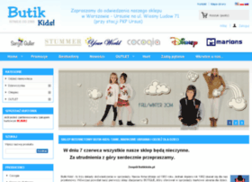 butikkids.pl