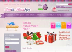 butikkurabiye.com.tr
