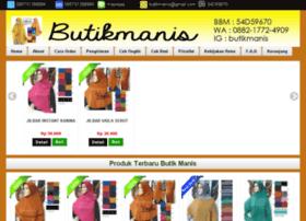 butikmanis.com