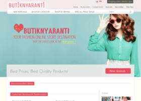 butiknyaranti.com