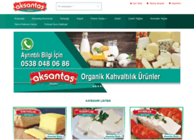 butikorganik.com