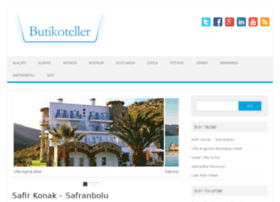 butikoteli.com