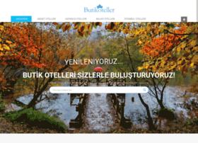 butikoteller.com.tr
