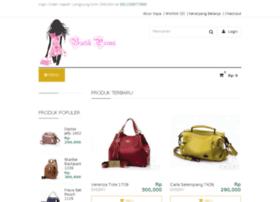 butikpremi.com