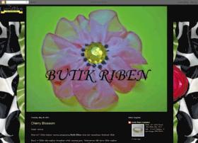 butikriben.blogspot.com