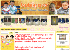 butikrose.com