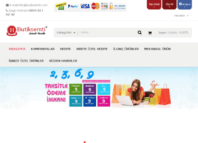 butiksemti.com
