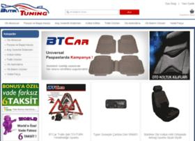 butiktuning.com