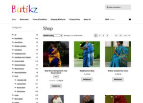 butikz.com