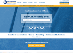 butler-warren.handymanconnection.com