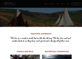 butlerboatyards.co.uk
