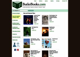 butlerbooks.com