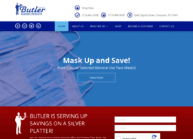 butlerbp.com