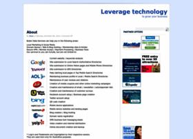 butlerdataservices.com
