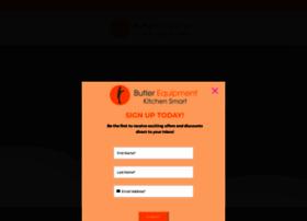 butlerequipment.com.au
