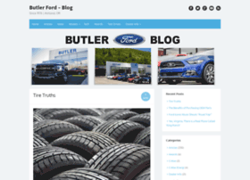butlerfordblog.com