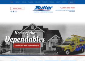 butlerheating.com