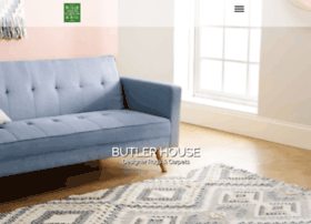 butlerhouse.co.uk