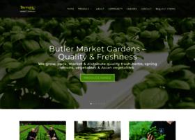 butlermarketgardens.com.au
