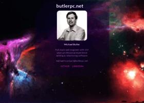 butlerpc.net