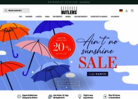 butlers.de