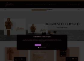 butlerschocolates.com