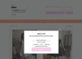 butlersstash.com