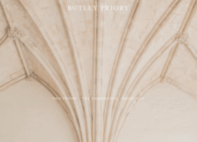 butleypriory.co.uk