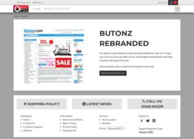 butonz.com