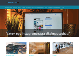 butor.linkcenter.hu