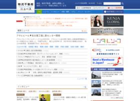 butsuryu-fudosan.com