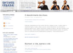 butucaligada.com.br