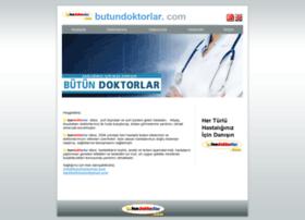 butundoktorlar.com