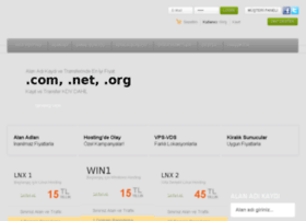 butur.net.tr