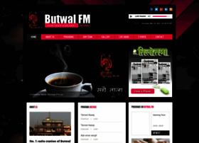 butwalfm.org