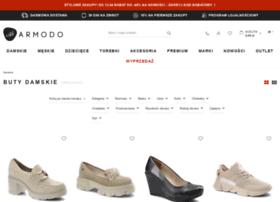 buty-smile.pl