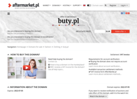 buty.pl