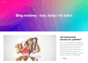 butyitorby.pl
