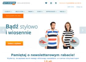 butysportowe.net