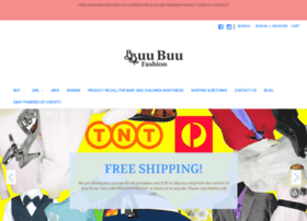 buubuu.com.au