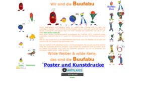 buufabu.de