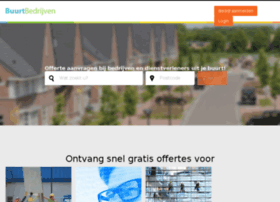 buurtbedrijven.nl