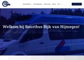 buurtbus.com