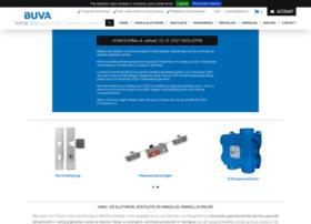 buva-online.nl