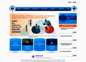 buvak.org.tr