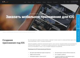 bux-ir.ru