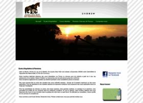 bux-poney.com