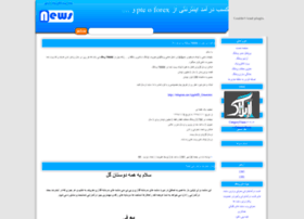bux000.rozblog.com