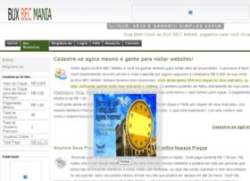 buxbecmania.org